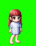 Chibi Momoko's avatar