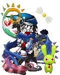 UndeadRomancing's avatar