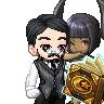 Orlyman's avatar