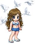keishla_15's avatar