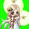 -07fr0zenHeaRt16-'s avatar