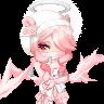 Seron Adrix's avatar