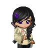 Fiora Nevae's avatar