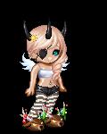 niqqa_please123's avatar