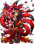 BlackManaBurning's avatar