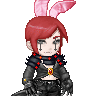 darkdemon7734's avatar