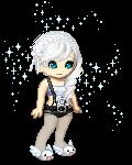 Xx_IRainbowsl_Xx's avatar
