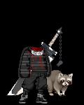 Yugen - Dream's avatar