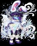 BunnyMasterMomiji's avatar
