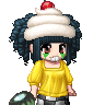 helen_says's avatar