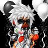 Love_Fever's avatar