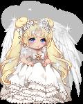Usagii Tsukino's avatar