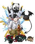 Diamante de la Sangre's avatar