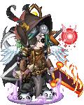 Scouten_The_Angel's avatar