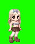 kitten_of_hearts's avatar