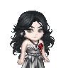 Emo_Chicklet_92's avatar