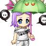 darknesscupcake's avatar