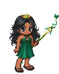 khatonluvr's avatar