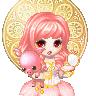 Veiruu's avatar