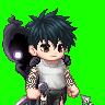Alien7's avatar