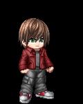 fireguy77's avatar