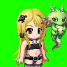XxXAmber=LoveXxX's avatar