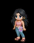 neli-babygirl
