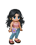 neli-babygirl's avatar