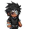 dont copy me 3's avatar