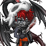 LittleOrphanBoy_LOB's avatar