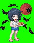 normallity's avatar