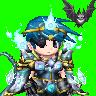 DarkRiku23's avatar