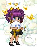 Tayi Monster's avatar