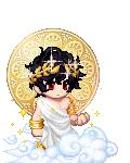 danyaeI's avatar
