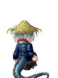 metalskullking's avatar