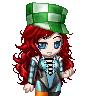 ShiraBliss's avatar