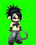 LilYoshimi's avatar
