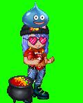 allstarsfansite's avatar