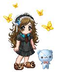 DanaTeddy's avatar
