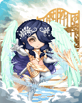xLexiLacerationx's avatar