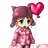 Ma Cheri's avatar