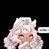 DoriRo's avatar