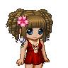 La_booty's avatar