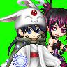 SanjuroCraig's avatar