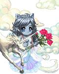 Ohshibaru x's avatar