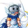 Ore0ninja's avatar