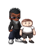YOUNG_CANNON_5150's avatar