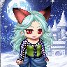 BlueGoddess333's avatar