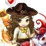 Kazaki's avatar