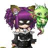 evil lil kitten's avatar